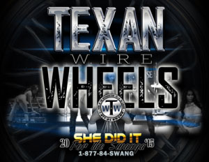 Wire-Wheels-For-Sale