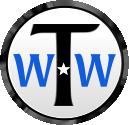 texan wire wheels
