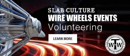 wire wheels 30 spoke