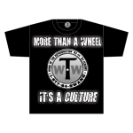 tshirt-morethanawheel