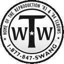 wire wheels texan