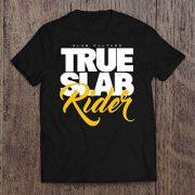 TrueSlabRider-7522002