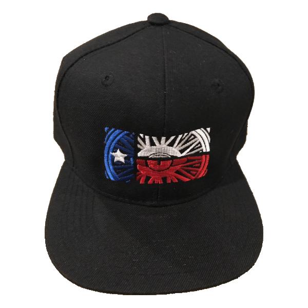American Made Swangas Ball Cap