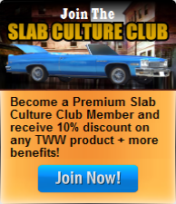 Become A Premium Slab Culture Club Member