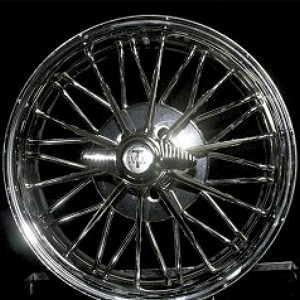 20 Inch 84s 174 Extreme Poke 174 G8 Texan Wire Wheels