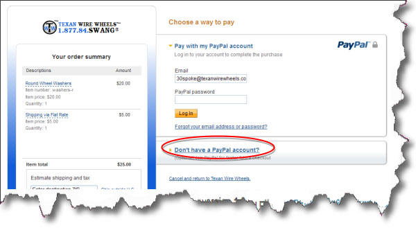 paypal-screen1