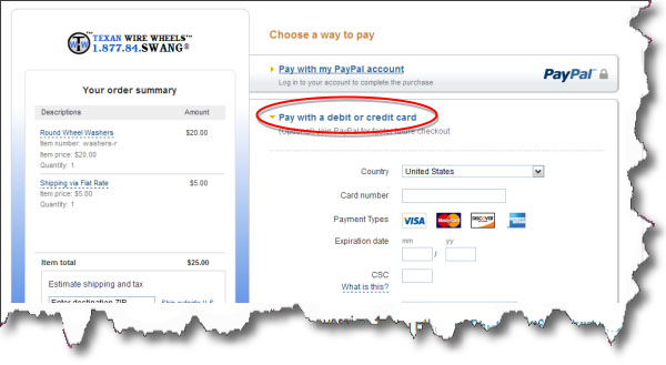 paypal-screen2