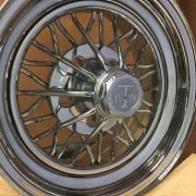 15-inch-RWD-Spoke-Wire-Wheel