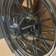 17-inch-RWD-Spoke-Wire-Wheel