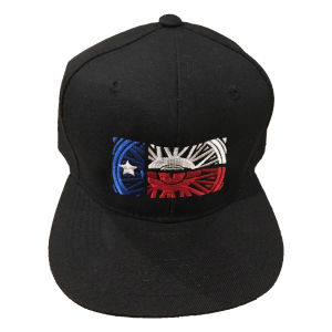 American Made Swangas Ball Cap