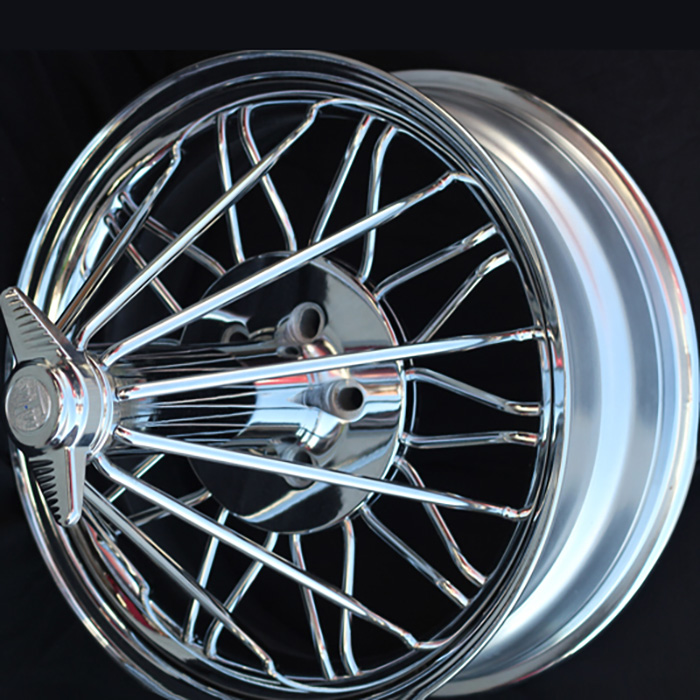 20 Inch 84s Archives Texan Wire Wheels