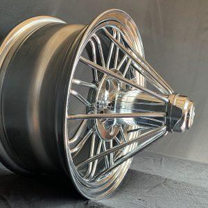 16 inch 84s® Extreme Poke®