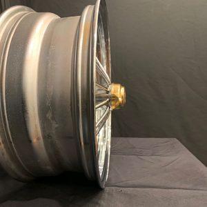 20 inch RWD Standard Poke
