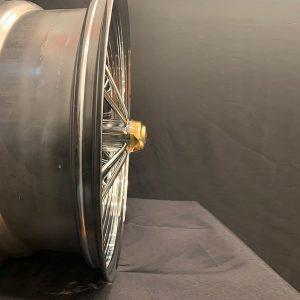 24 inch RWD Standard Poke®
