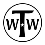 www.texanwirewheels.com
